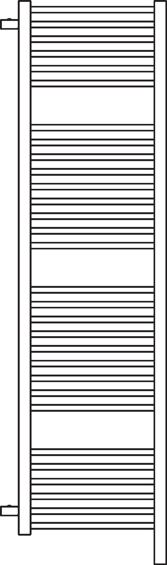 size: 1910x500