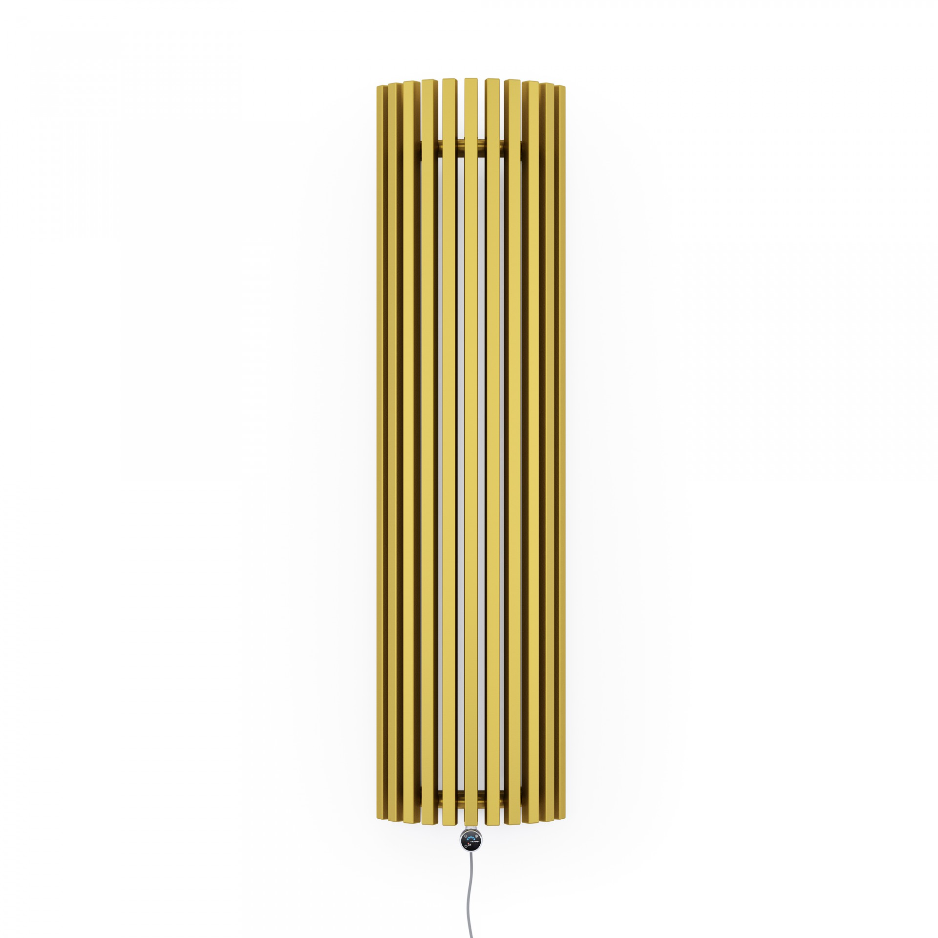 Colour: Gold Gloss (GPO)