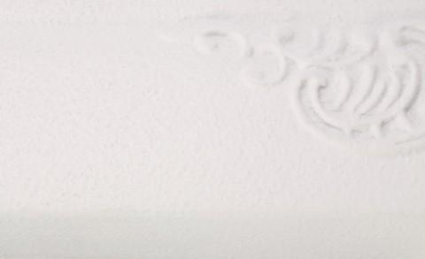 White Soft